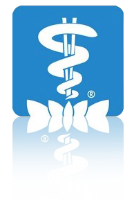Logo sophrologie Caycédienne